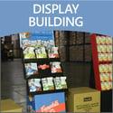 DISPLAY BUILDING_2x2.jpg