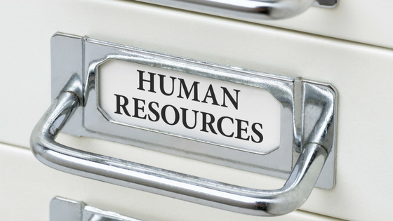 Human Resources | Compensation Package