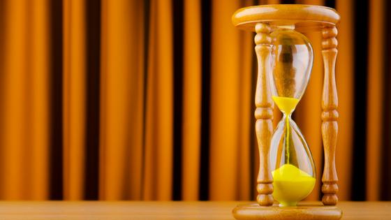 Countdown to ELD Mandate