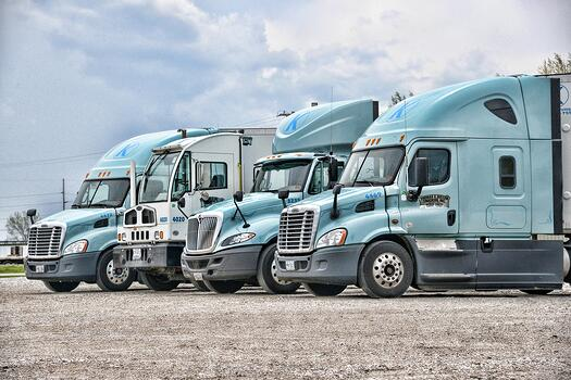 Tweener Load _ Keller Logistics Group