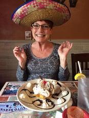 Company Culture | Celebrating Birthdays