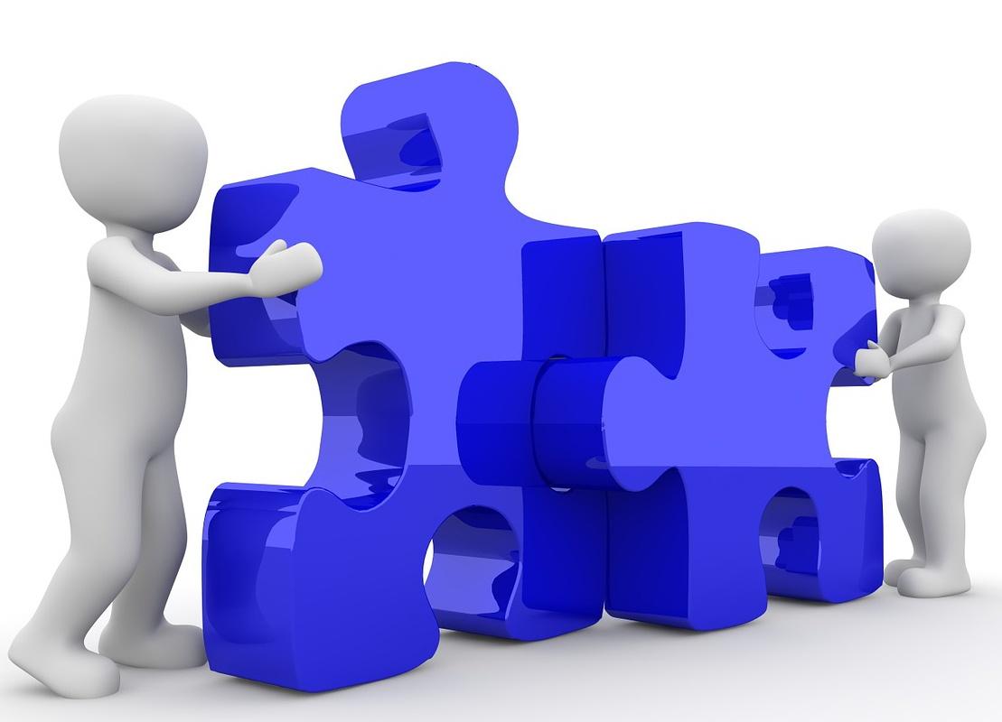 Strategic 3PL Partnership.jpg