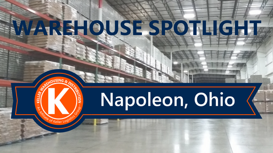 Warehouse Facility Spotlight Blog Header - Napoleon Ohio.png