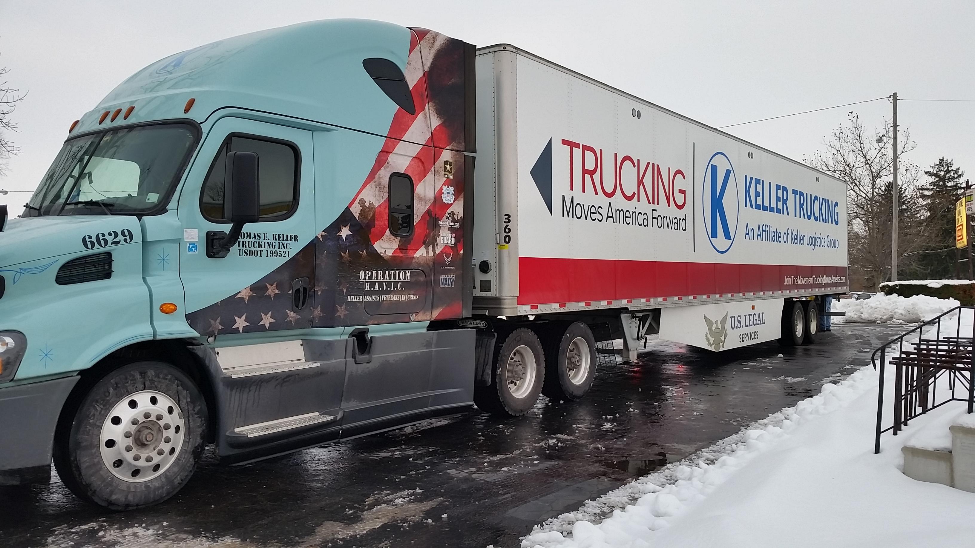 WreathsAcrossAmericaK.A.V.I.C.Truck.jpg
