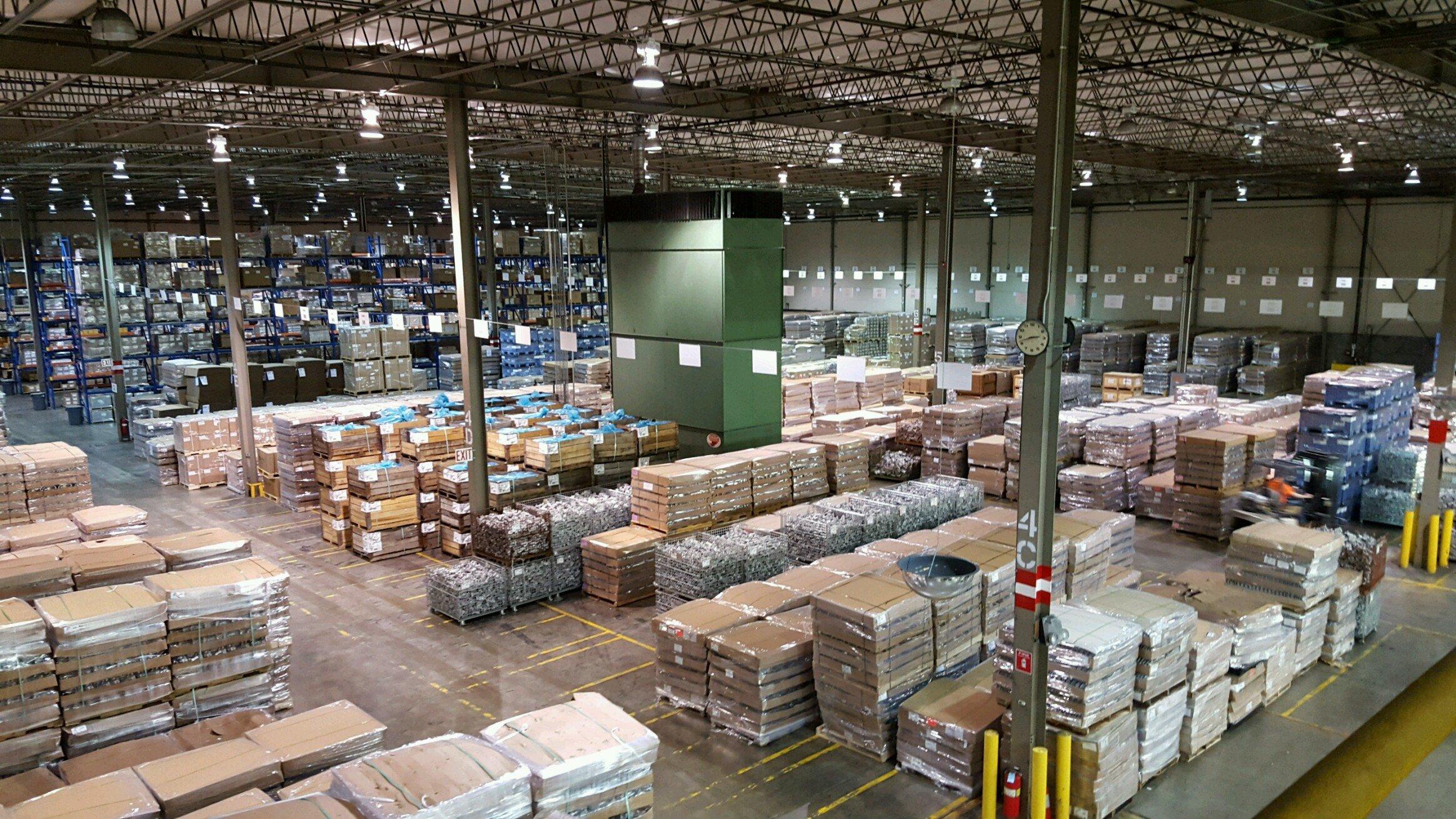 Mattoon Warehouse .IMG_20160225_191602.jpg