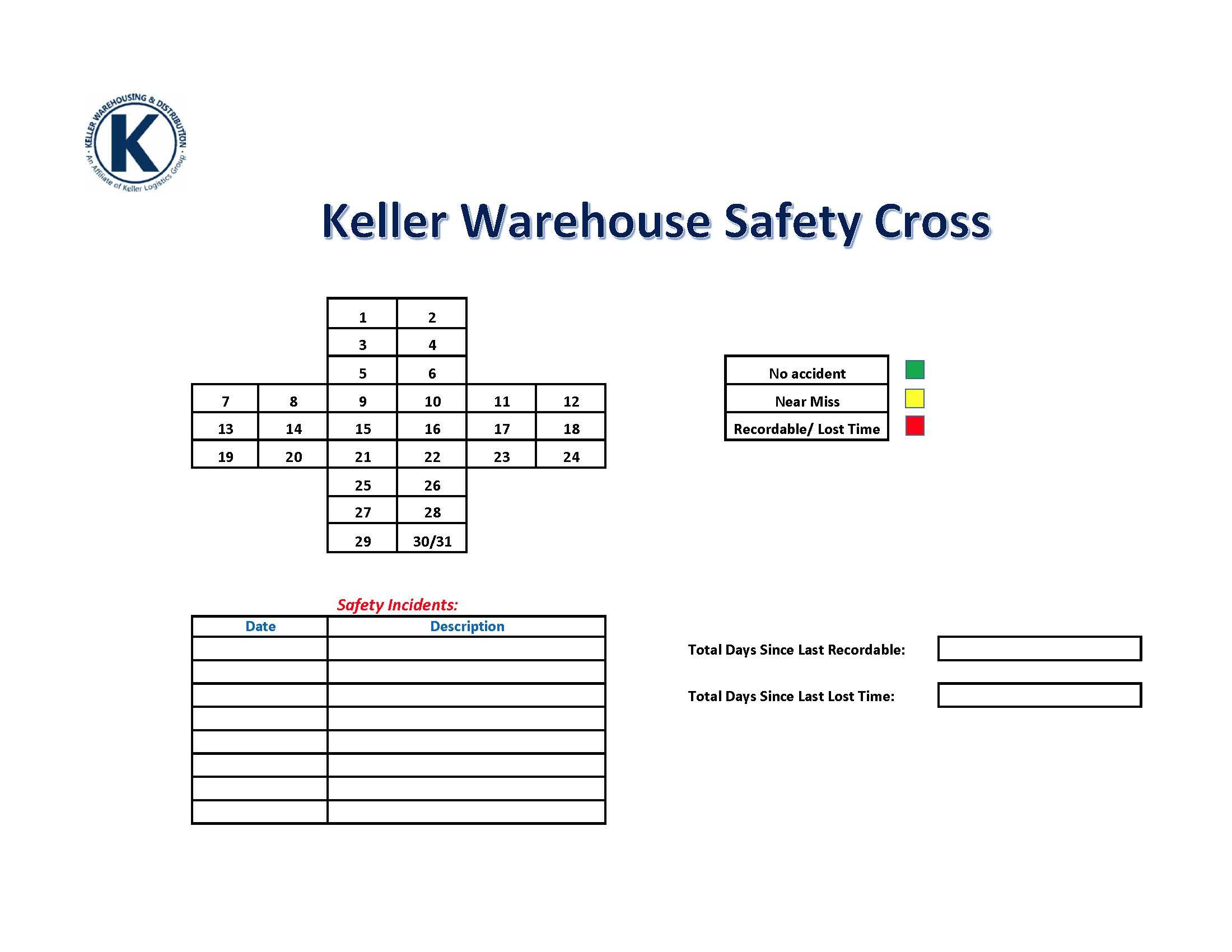 Safety Cross.jpg