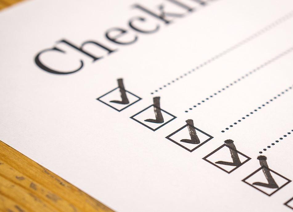 Checklist_EvaulatingFreightBroker_BlogPost_5-2017.jpg