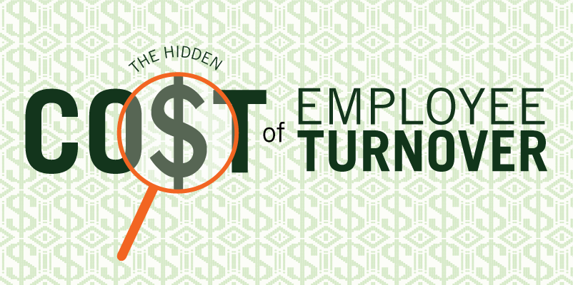 Cost-of-Employee-Turnover.png