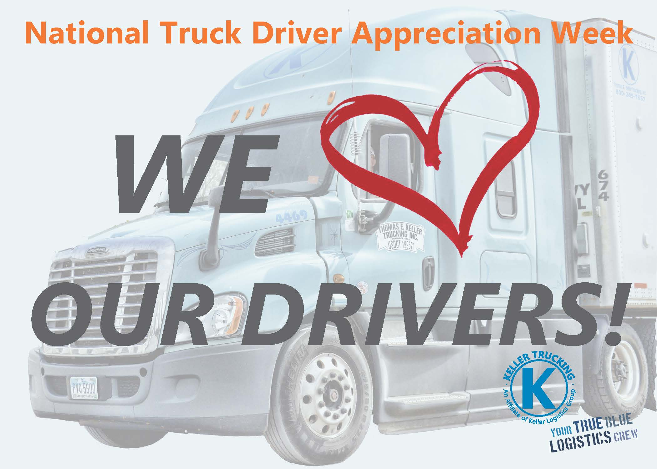 Driver_Appreciation_Week_Postcard_Frontv2.jpg