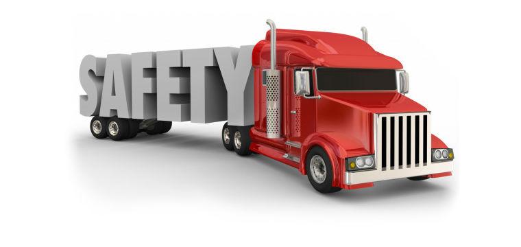 Truck-safety.jpg