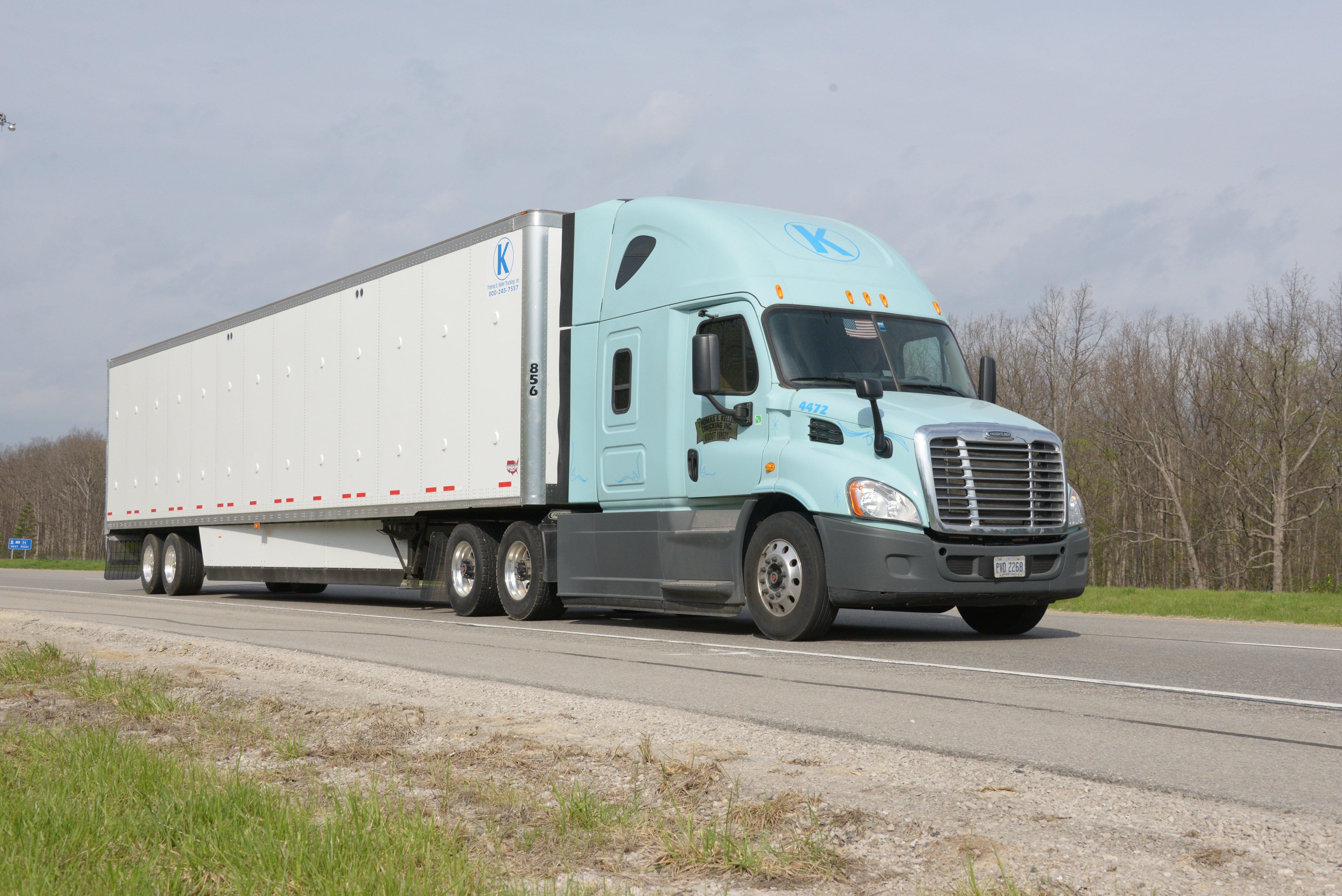 Trucking_local_driver.jpg