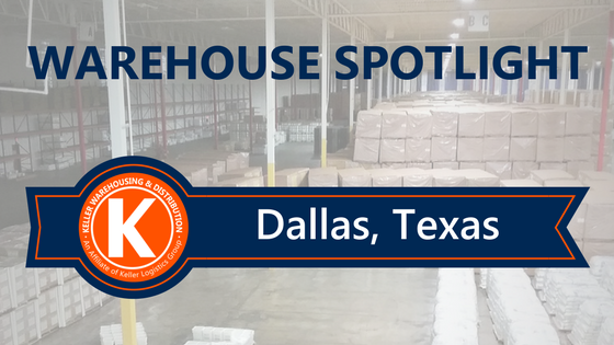 Warehouse Facility Spotlight Blog Header_Dallas.png