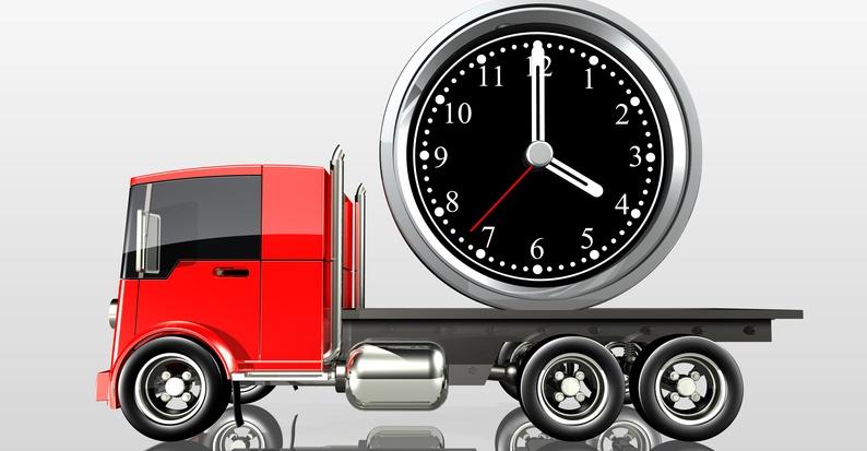 truck-clock1.jpg