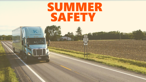 Summer_Driving_Safety_Tips(1)