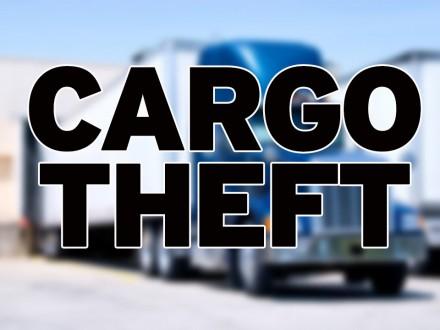 cargo_theft.jpg